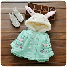 Toddler Dress, Toddler Outfits, Baby Dress, Baby Girl Items, My Baby Girl, Baby Girl Fashion, Kids Fashion, Fairy Clothes, Kid Swag