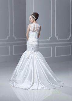 Lotus+Bridal+-+Formosa