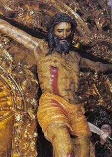 """Agnus Dei: """"Vengan a Mí los que estén afligidos y agobiados, ..."""