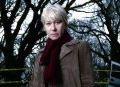 First Jane Tennison DCI: Revisiting 'Prime Suspect's Complex Lead | #PrimeSuspect #women #TV