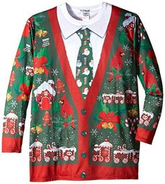 122 Best Ugly Christmas Sweater Images In 2019 Christmas Crafts