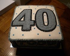 40th Birthday Cake Ideas For Men Pictures Download Page – Home Design Ideas Tips | Home Design Ideas Guide!