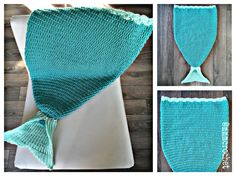 because we all want to be #mermaids..! for orders and pricing email mmmcrochet@gmail.com or visit my shop!