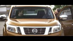 RELEASE New 2015 Nissan Navara NP300 Frontier 2.5 163 hp-190 hp