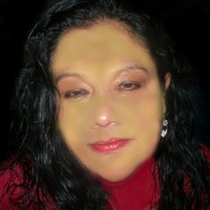 Dr Martha A Castro Noriega, MD 🏥 (@drmarthacastron) | Twitter Beautiful Cats, Most Beautiful, Strong Love, Do Not Fear, Beautiful Waterfalls, Fashion Days, Dog Life, Cat Day, Twitter