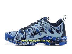 reputable site 6e3e1 02a04 Chaussures Nike Air Max Plus TN Homme Prix Pas Cher BleuNoir-1706120940 -  Nice Sport Club - Boutique Chaussures De Nike Pas Cher En Ligne,