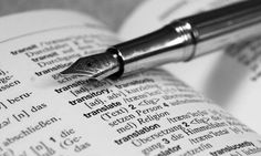 custom writing   We are a full service writing center where you can order custom-written papers and other assignments on a variety of topics. These include term papers, dissertations, thesis, multiple choice tests, PowerPoint presentations, and many more. https://www.bestcustomwriting.com/?__utmla=645519d1f72587075ac2bbf4fd6751b6&utm_content=buffer40d97&utm_medium=social&utm_source=pinterest.com&utm_campaign=buffer