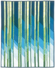 Quilts: Modern on Pinterest | Quilts, Quilting and Quilt Blocks