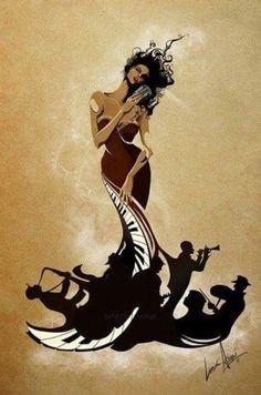 Una orquesta a sus pies