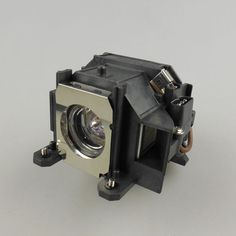 Projector Lamp ELPLP40/V13H010L40 W/Housing for EPSON EMP-1810/EMP-1815/EB-1810