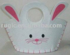 Looking for felt house pattern ? Here you can find the latest products in different kinds of felt house pattern. We Provide 20 for you about felt house pattern- page 1 Easter Art, Easter Crafts, Felt Crafts, Crafts For Kids, Diy Crafts, Spring Crafts, Holiday Crafts, Felt Bunny, Easter Projects