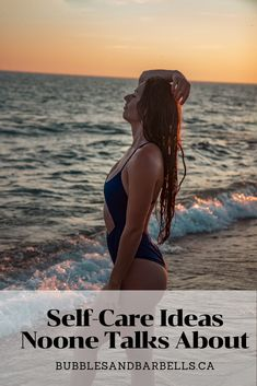 Sometimes we need more than just a bubble bath with some wine.   Here are some of the best #selfcare ideas that involve more of your mental health and will help you grow!  #selfcare #personalgrowth #personalgrowthselfimprovement #lifehacks #habits #mindset #selfesteem #selflove #Selfimprovementtips #Personalgrowthideas #selfconfidence #self-assurance Mental Health Blogs, Health Tips, Beauty Tips For Face, Beauty Hacks, Personal Development Books, Negative Self Talk, Healthy Lifestyle Changes, Self Improvement Tips, Spiritual Health