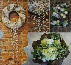 http://www.floristu-skola.lv