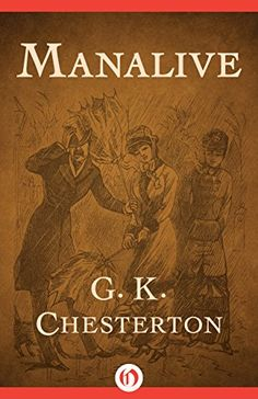 A Piece of Chalk  by G  K  Chesterton   Classic Essays Ottica il Punto di Vista