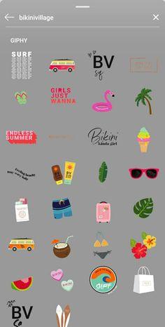Instagram Emoji, Instagram And Snapchat, Instagram Blog, Photo Instagram, Instagram Quotes, Creative Instagram Stories, Instagram Story Ideas, Organizar Instagram, Instagram Editing Apps