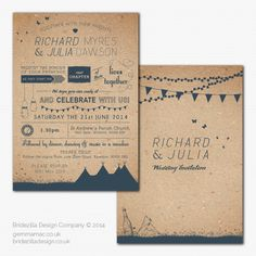 Destination wedding events to Hawaii, the Bahamas, the Virgin Islands, Maui, Jamaica and more are becoming increasingly more popular as location wedding planning online has become simpler and simpler. Tipi Wedding, Wedding Book, Wedding Cards, Wedding Events, Wedding Ideas, Formal Wedding, Laser Cut Wedding Invitations, Wedding Invitation Wording, Wedding Stationery