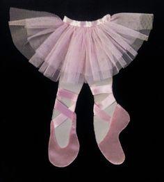 Camisetas de bailarinas Ballerina Art, Little Ballerina, Girl Baby Shower Decorations, Baby Decor, Chocolate Flowers Bouquet, Carnival Crafts, Unicorn Room Decor, Ballerina Birthday Parties, Wedding Cards Handmade