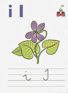 Albumarchívum - Nemzetis hívóképek Home Learning, Diy For Kids, Activities For Kids, Alphabet, Album, Teaching, Education, School, Erika
