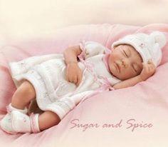 ashton drake reborn dolls | Doll Bodies, Body for Reborn Doll, Berenguer Doll Dealer, Ashton Drake ...