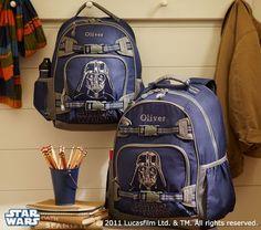 Star Wars™ Backpacks