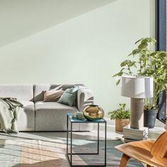 Cribs, Dawn, Villa, Colours, Throw Pillows, Bed, Table, Furniture, Home Decor