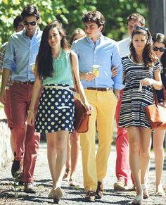 Preppy-style-summer-sunglasses-main-image img 4