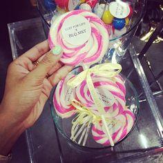 lollipop^^