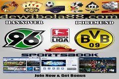 Dewibola88.com   GERMANY BUNDESLIGA   Hannover vs Dortmund Gmail        :  ag.dewibet@gmail.com YM           :  ag.dewibet@yahoo.com Line         :  dewibola88 BB           :  2B261360 Path         :  dewibola88 Wechat       :  dewi_bet Instagram    :  dewibola88 Pinterest    :  dewibola88 Twitter      :  dewibola88 WhatsApp     :  dewibola88 Google+      :  DEWIBET BBM Channel  :  C002DE376 Flickr       :  felicia.lim Tumblr       :  felicia.lim Facebook     :  dewibola88