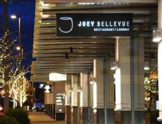 JOEY Bellevue