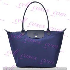 http://www.bonanza.com/listings/New-Longchamp-Le-Pliage-Neo-Nylon-Navy-Tote-Handbag-Shoulder-Bag-Large/367934442