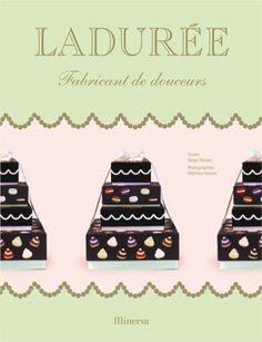 Paris Hotel Boutique Journal: September 2008