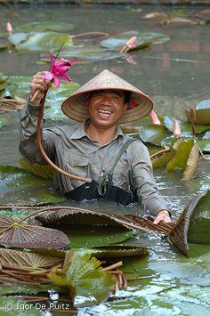 #vietnam . http://viaggi.asiatica.com/