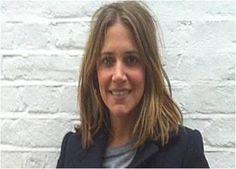 Laura Fantacci - WIT blog