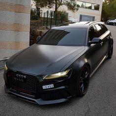 Save by Hermie Audi S6, Audi A6 Rs, Audi A6 Avant, Audi Quattro, Audi Sport, Sport Cars, Lamborghini, Bugatti, Ferrari