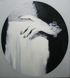 BODY NO. 17, Liu Xiaofeng