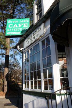 Giuseppe S Italian Restaurant Williamsburg Va Favorite Restaurants Pinterest Colonial And