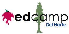 Edcamp Del Norte2013