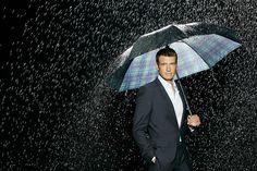 Let it fall like rain… #ScandalisBack