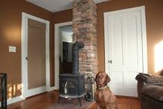 stove hearths - Google Search