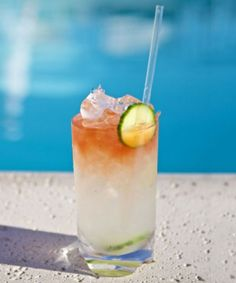 Los Angeles Happy Hours - Best Drinks With A View
