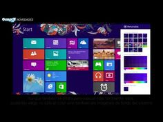Windows Blue o Windows 8.1 ¿Sabes qué es? #software