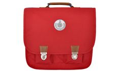 cartable rouge site