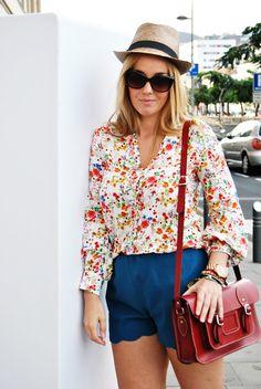 http://snb-me.blogspot.com.es/2012/10/marvellous.html    https://www.facebook.com/snb.me