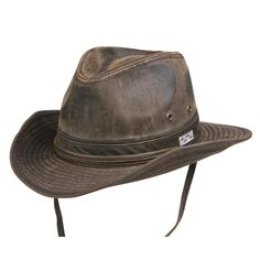 Looking for Conner Hats Men's Bounty Hunter Water Resistant Cotton Hat ? Check out our picks for the Conner Hats Men's Bounty Hunter Water Resistant Cotton Hat from the popular stores - all in one. Golf Travel Case, Adventure Hat, Hat For Man, Leather Hats, Lace Sneakers, Garment Bags, Cotton Hat, Hats Online, Womens Fashion Sneakers