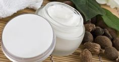 Loving this sweet little product: Orange Shea Butter Hair Conditioner 12 oz Homemade Moisturizer, Homemade Facials, Homemade Beauty, Homemade Scrub, Homemade Products, Homemade Hair, Natural Hair Care, Natural Hair Styles, Natural Face