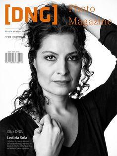 Descarga de la revista DNG Photo Magazine número 148 Magazine, Movie Posters, Movies, Art Blog, Types Of Photography, Books, Budget, Actresses, Films