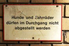#Berlin, #Markthalle Neun