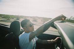 NATIVE SONS 由前 DITA 創意總監 Tommy Ogara 與NEIGHBORHOOD主理人瀧澤伸介共同創立,今回與余文樂主理...