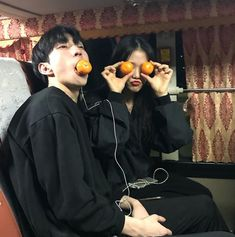 Ulzzang couple uploaded by Miss. Couple Goals, Cute Couples Goals, Couple Ulzzang, Ulzzang Boy, Couple Aesthetic, Korean Aesthetic, Relationship Goals Pictures, Cute Relationships, Korean Best Friends