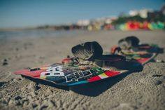 dna photographers Picnic Blanket, Outdoor Blanket, Dna, Photographers, Africa, Picnic Quilt, Gout